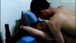 Susilawati threesome hot malay girl sex