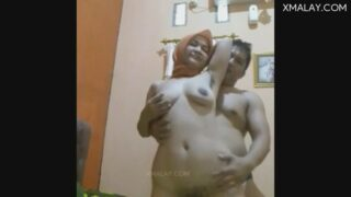 Malay teacher guru selingkuhan sex skandal